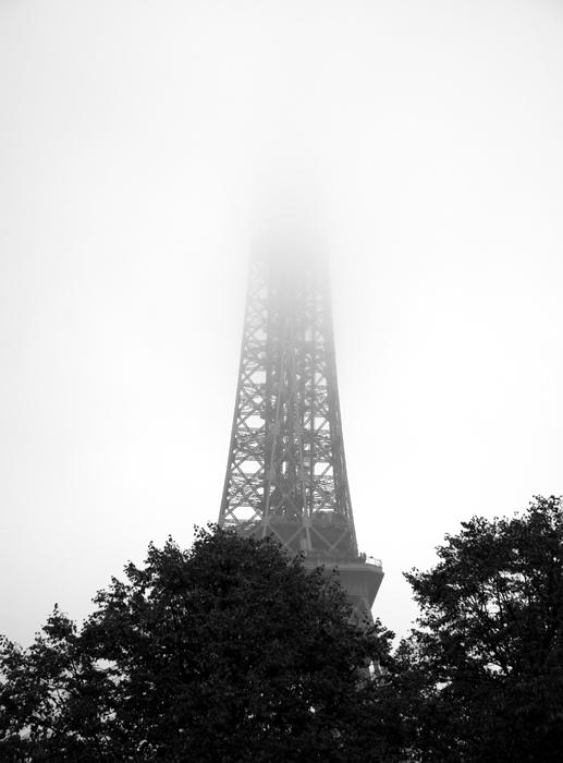 Paris ©Look Coco