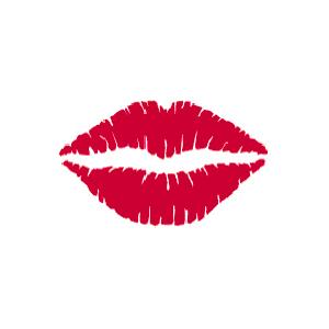 T aime que je te baise en levrette - 2 part 5