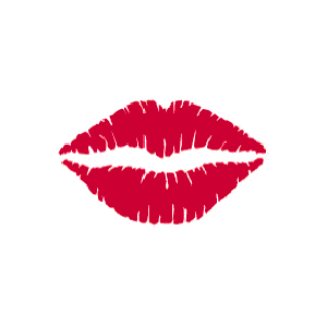 Sexy saint valentin