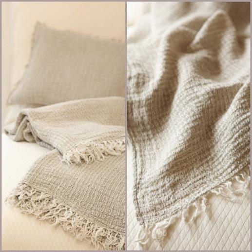 look coco secret de lin du chic au naturel. Black Bedroom Furniture Sets. Home Design Ideas
