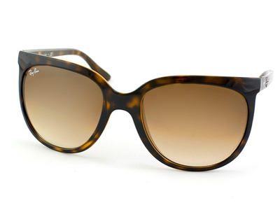 Ray Ban Cats Mister Spex