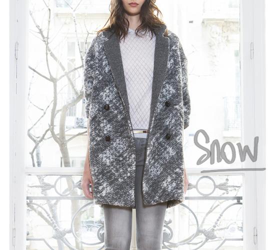 gat-rimon-manteau-neige-235